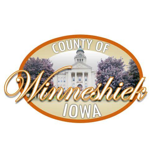 Winneshiek County Jail | Winneshiek County