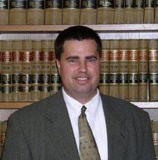 Andrew F. Van Der Maaten