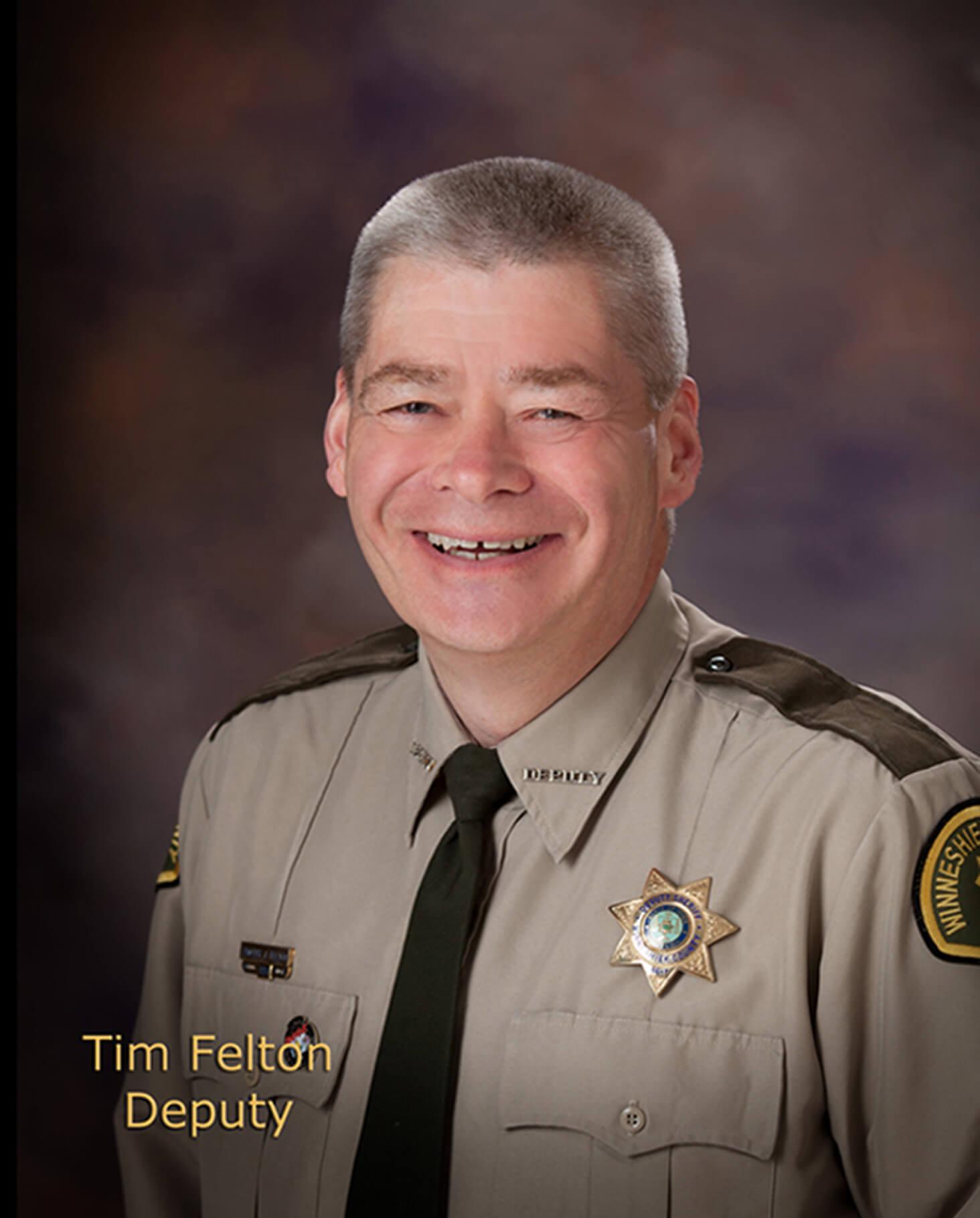 polk sheriffs jobs - HD1464×1820