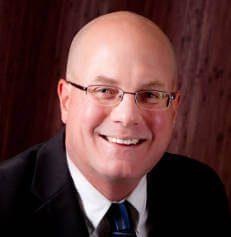 James Alstad