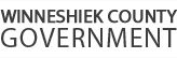 Winneshiek County Government