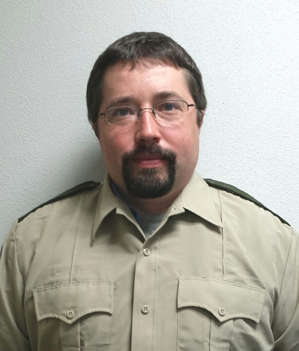 Isaac Phillips, Reserve Deputy